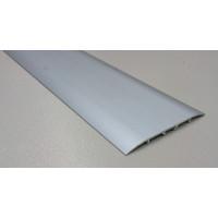 Порог алюминиевый одноуровневый ПА-11